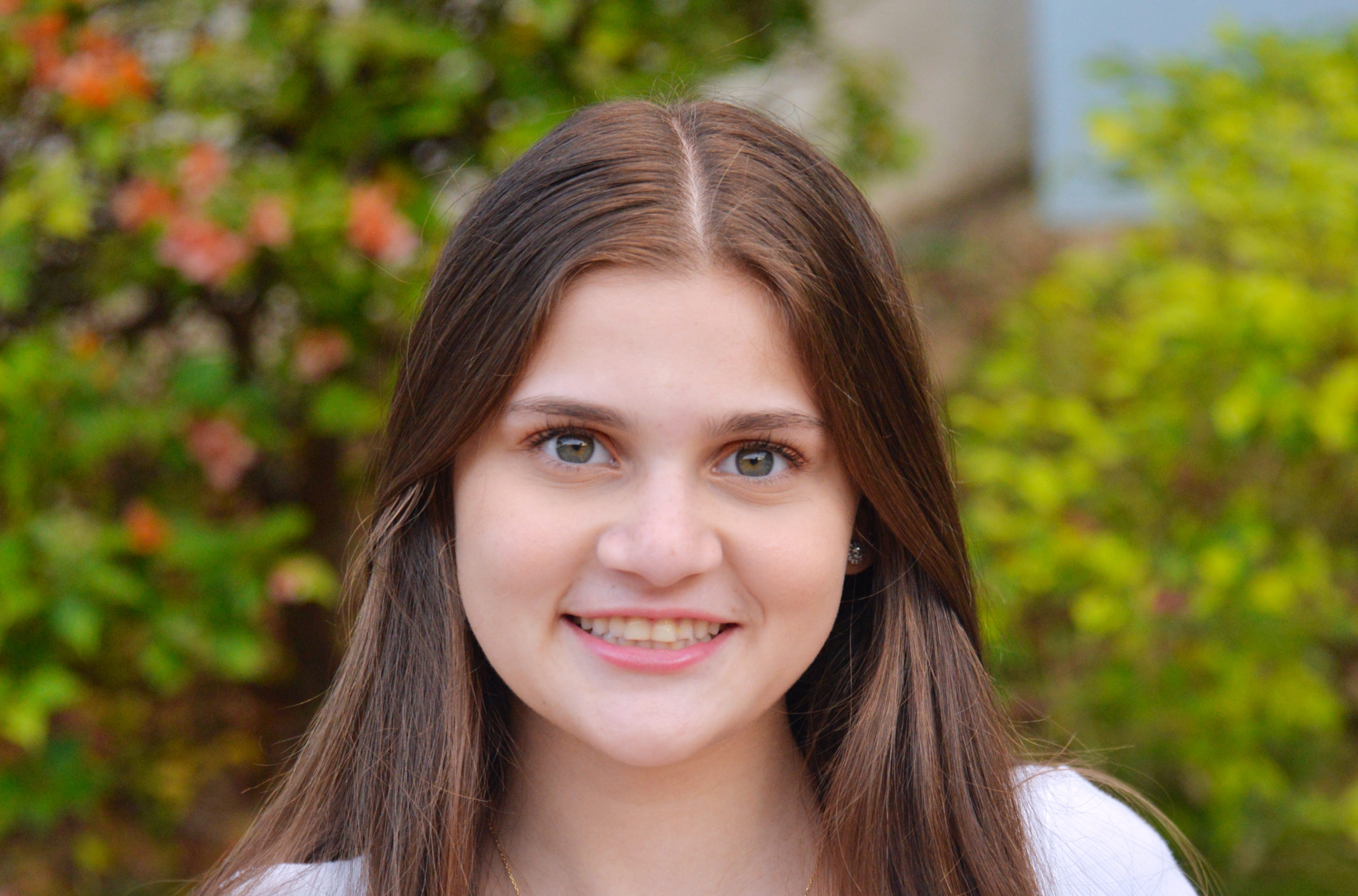 Student Spotlight: Lindsey Sternthal & The College Essay Process